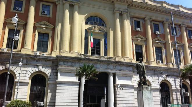 Non modificare album