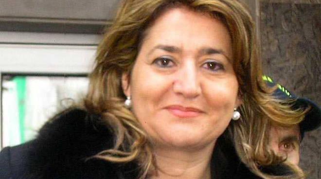 Piano di Sorrento. Marilena Alberino supera le prove preselettive del concorso per comandante dei Vigili a Pimonte