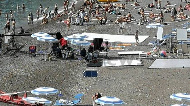 positano-ciak-si-gira-bollywwod-on-the-beach-3233196