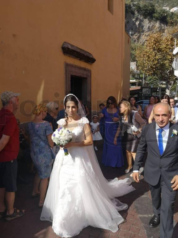 positano-il-matrimonio-tra-rosaria-e-guido-3233357