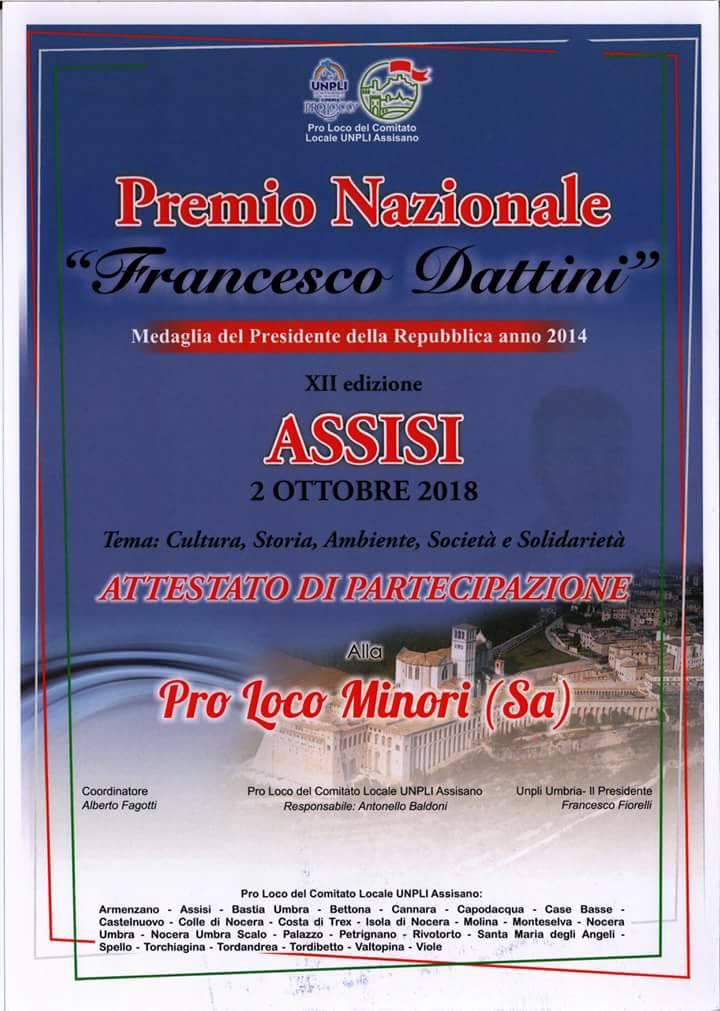 premio-assisi-3232638