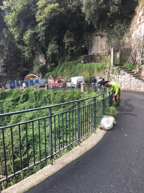 pulizia-strade-monte-pertuso-3234726