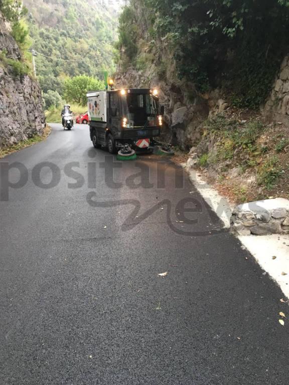 pulizia-strade-monte-pertuso-3234727