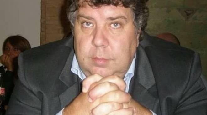 Roberto Guariglia