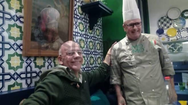 a-cena-di-momo-sorrento-ospite-del-mitico-gigione-maresca-3236898