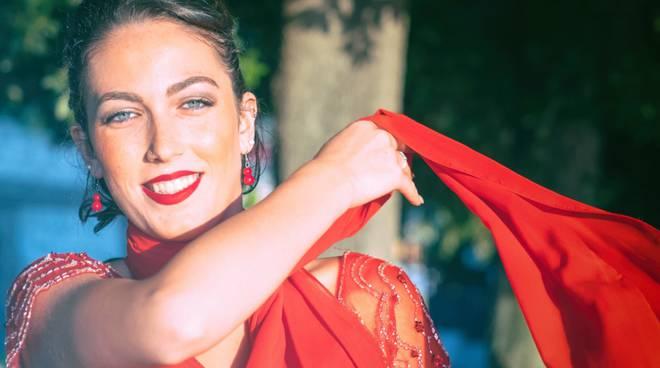 Maria Laura Imperato