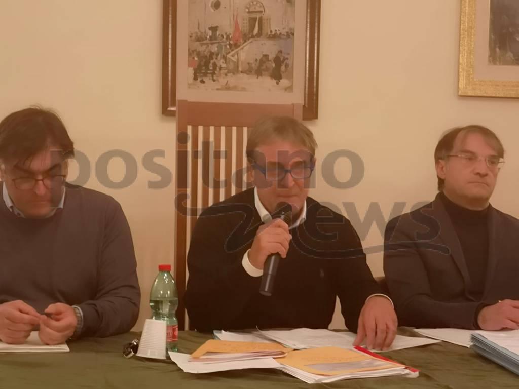 consiglio-comunale-ravello-27-11-18-3237569