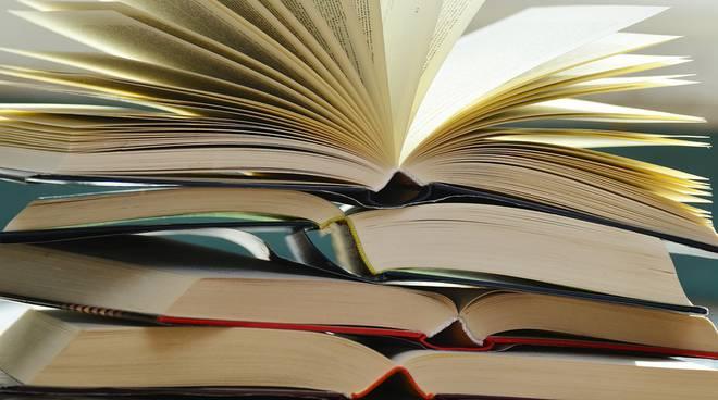 Contributi economici per i libri di testo