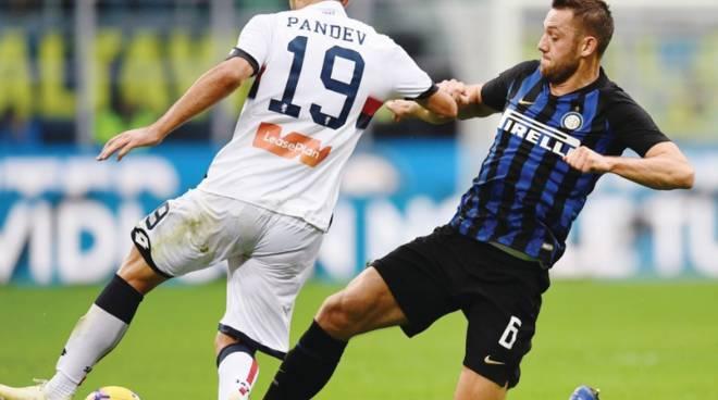 Genoa,juric adesso rischia-pronto  Prandelli