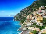 il-panorama-della-costiera-amalfitana-3235655