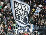 La citta' di Napoli freme Ancelotti lancia un chiaro messaggio al popolo azzurro -scudetto possibile con con rinf