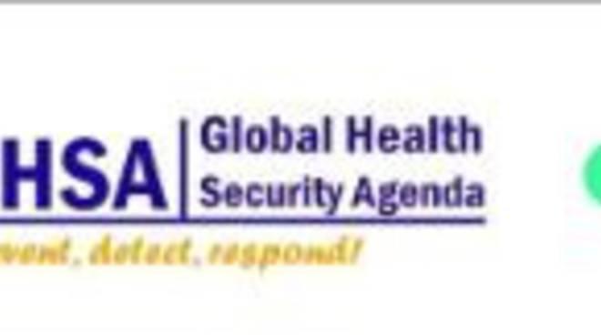 Minori. Giuseppe Ruocco in Indonesia per la V Conferenza Global Health Security Agenda (GHSA)