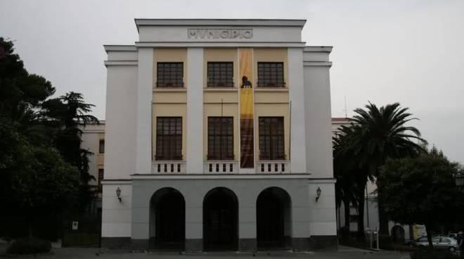 municipio di cava