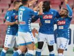 """Napoli-PSG, Ancelotti: """"Ci serve gara straordinaria"""". Probabili formazioni"""