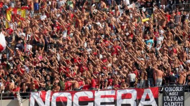 Nocerina, ratificato il passaggio delle quote del club: Maiorino nuovo presidente