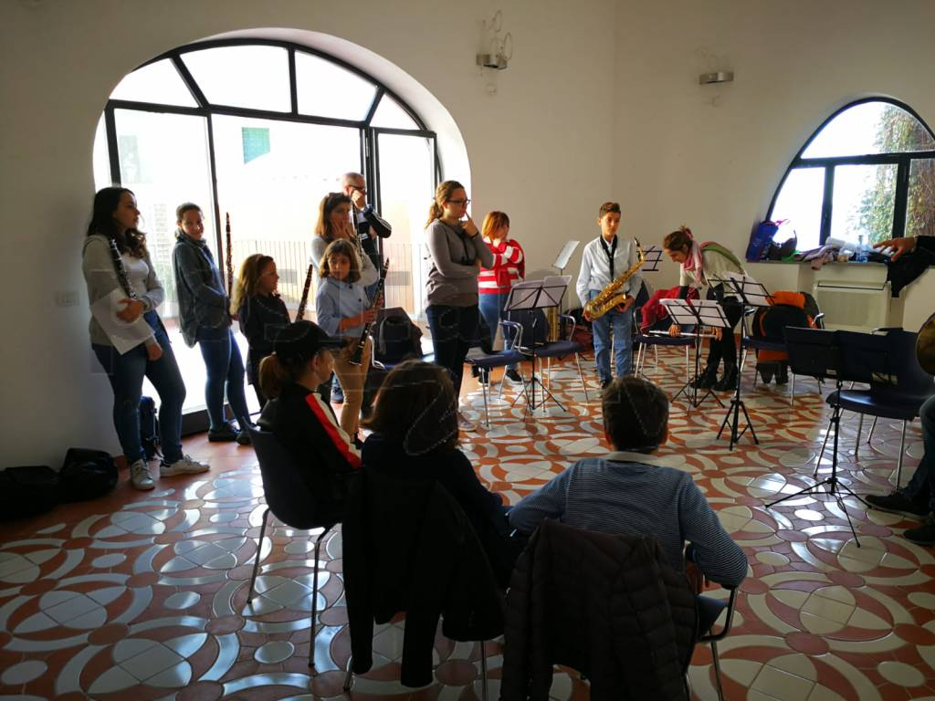open-day-for-music-positano-3236035