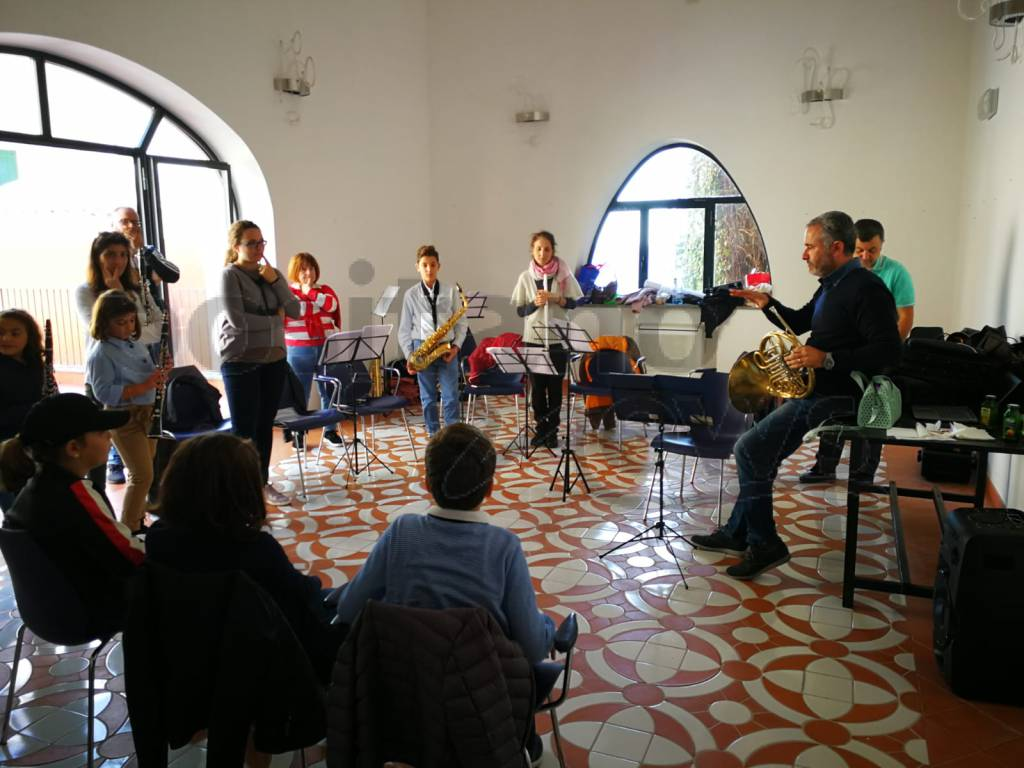 open-day-for-music-positano-3236036