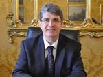 sindaco Servalli