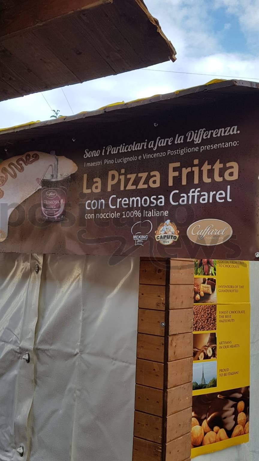 sorrento-ii-edizione-di-chocoland-la-terra-dei-golosi-3237091