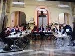Sorrento votata l'incompatibilità a Marco Fiorentino