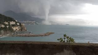 tromba-d-aria-a-salerno-e-costa-d-amalfi-3236924
