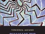 Vincenza Alfano - Chiamami Iris
