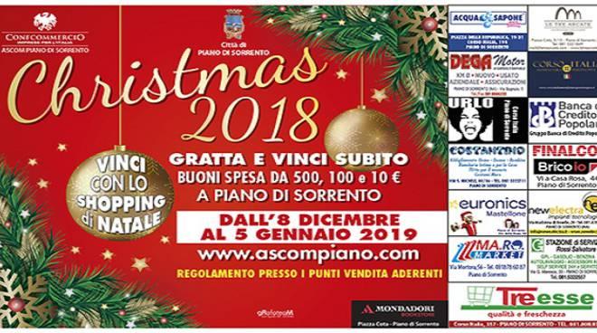ascom natale 2018