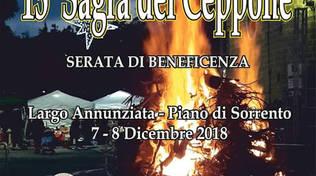 Boxlandia a Sant'Agnello