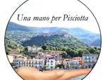 L\' Amministrazine comunale di Pisciotta paga euro 581,95 un consulente per due viaggi Salerno-Pisciotta e viceversa