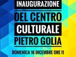 Centro Studi Pietro Golia