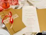 """Maiori, il Pranzo di Natale all'Alberghiero """"P. Comite"""""""