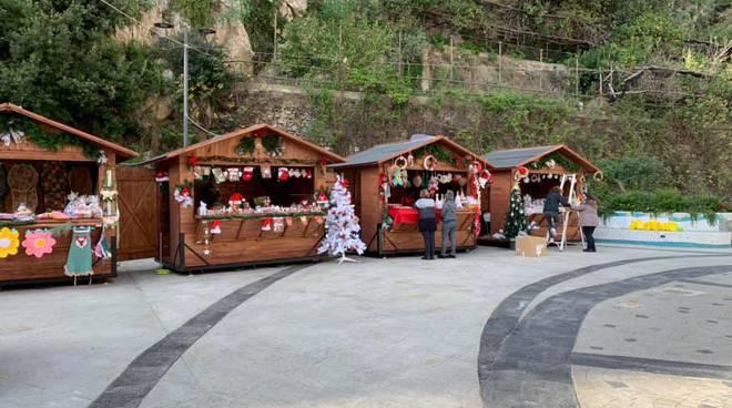 piazza-dei-racconti-mercatini-di-natale-3238675