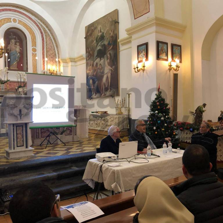 positano-christmas-time-teatro-con-mario-de-bonis-3239736