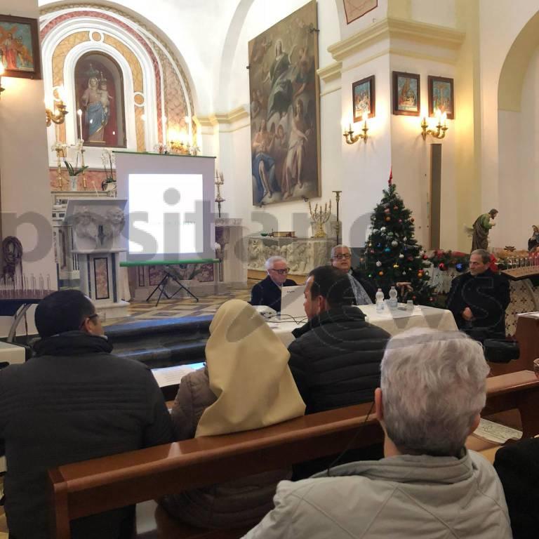 positano-christmas-time-teatro-con-mario-de-bonis-3239737