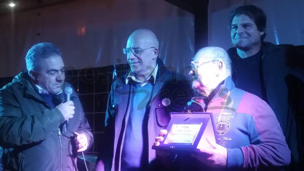 positano-premio-positanonews-sportivo-dell-anno-ed-2018-3239444
