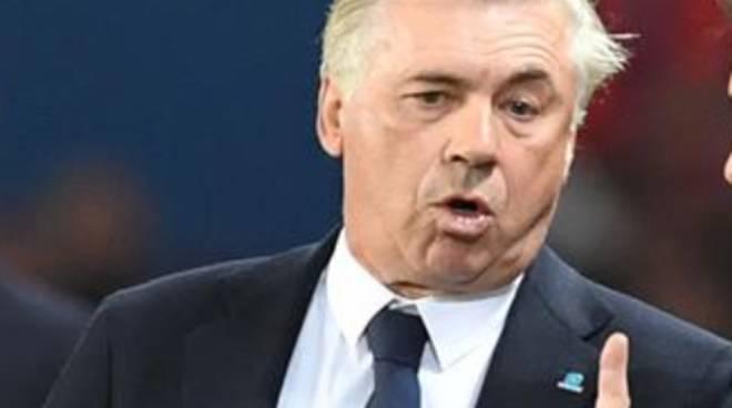 PSG, pronti 50 milioni per Allan-il Napoli su Barella