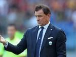 Semplice allenatore della Spal- non abbiamo paura del Napoli lotteremo fino alla morte