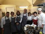 Slow food la Torre