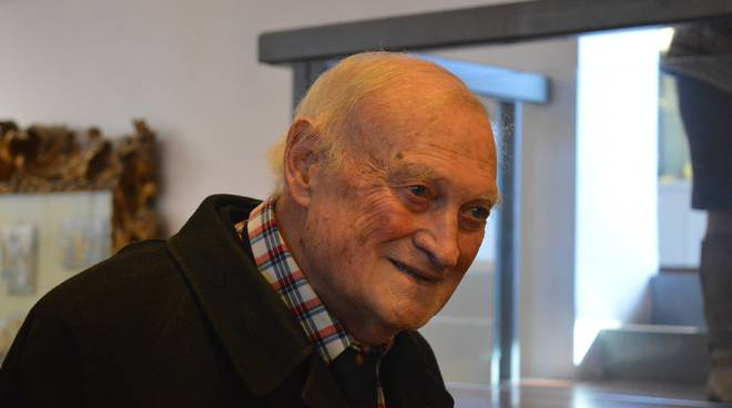 Sorrento: La storia d'amore dietro le Pocellane di Herend al Museo Correale
