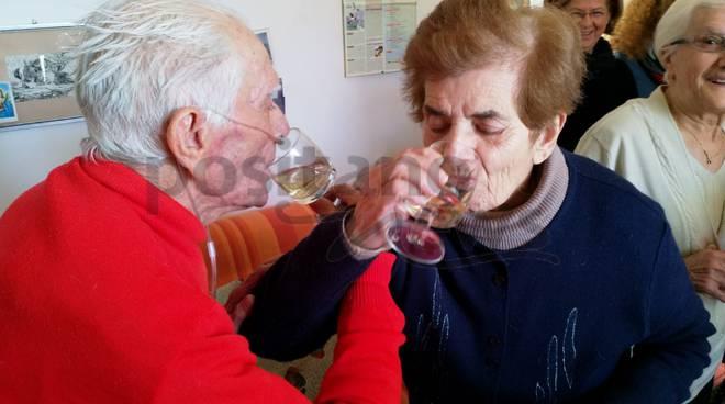 60-anni-di-matrimonio-di-umberto-e-giuseppa-3240943