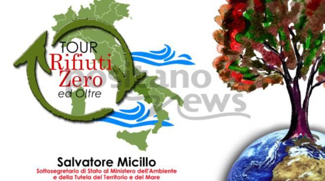 A Salerno conferenza sul turismo sostenibile