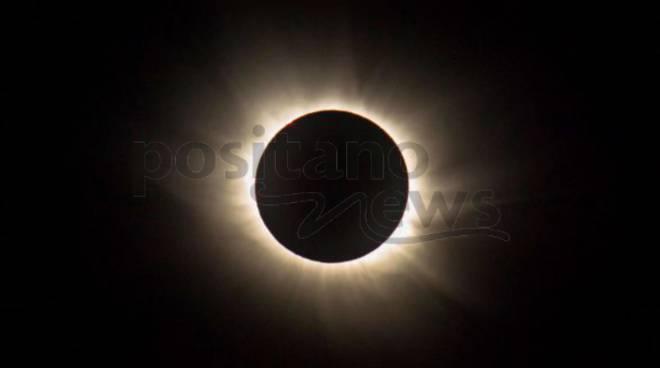 """""""L'eclissi della storia"""" - Terzo episodio """"L'inizio del convegno"""""""