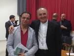 La Credenza Della Nonna Castellabate : Diario di strada castellabate cassa da morto e felicità vivere