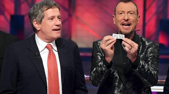 lotteria italia vincita
