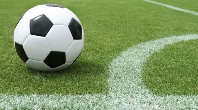 Massa calcio batte il Sant'Anastasia