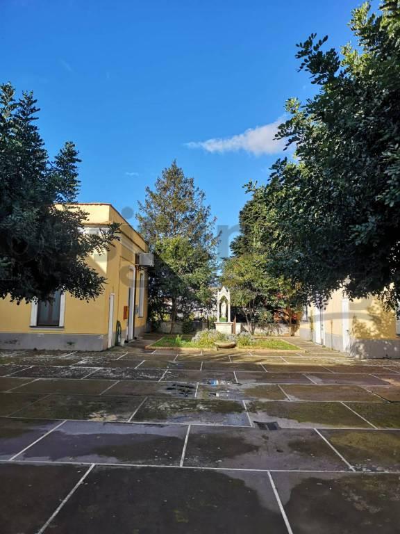Open day a Piano scuola San Michele