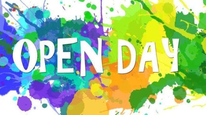 Open Day a Positano e Praiano