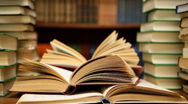 Orari della biblioteca comunale a Positano