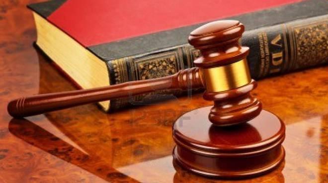 Processo per omicidio colposo