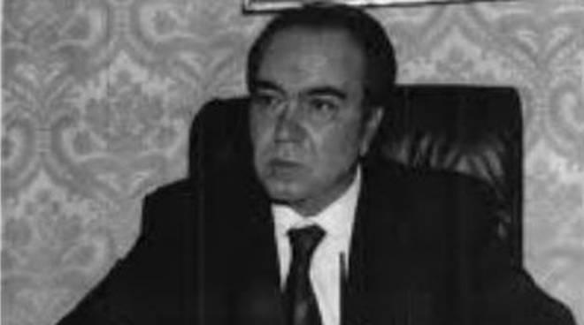 Simone Figliola
